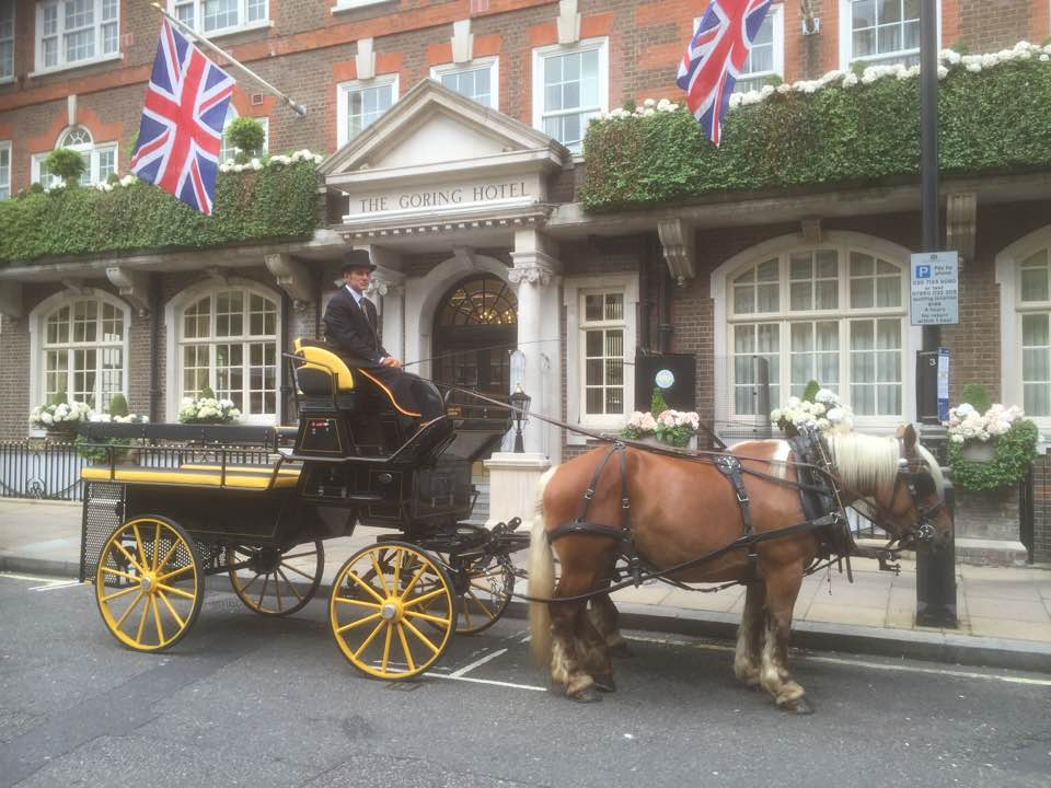 The Goring 1