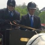 Royal Windsor – May 2016
